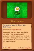 Ringelblume2