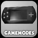 Gamemodes2