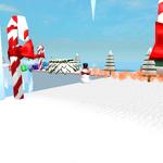 ChristmasRun
