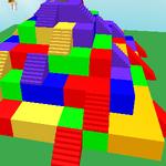 CubeKingdom