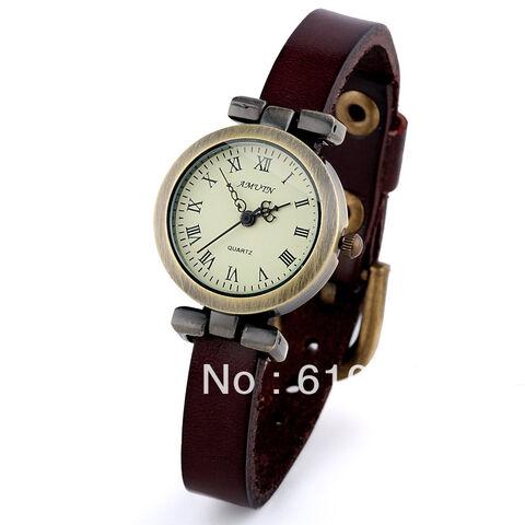 File:Michael Waddell's Watch.jpg