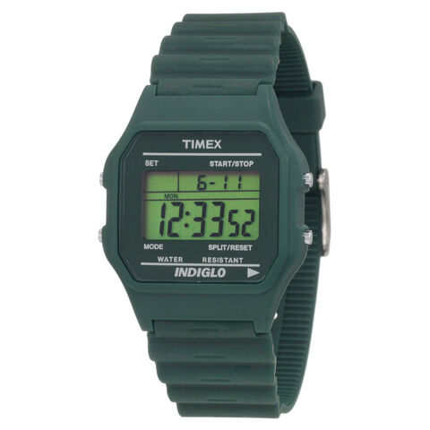 File:Tommy Tarbell's Watch.jpg