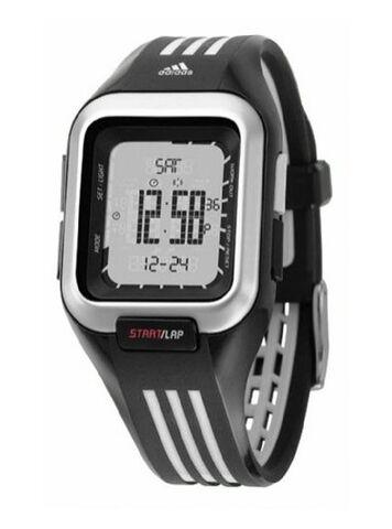 File:Stan Purin's Watch.jpg