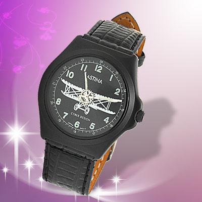 File:Ashton Hilton's Watch.jpg