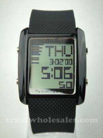 File:Paul Maxwelton's Watch.jpg