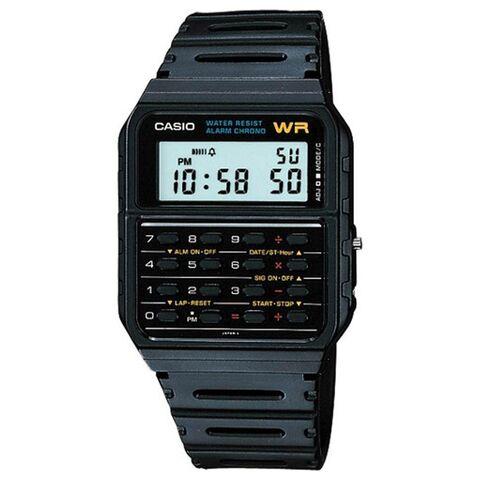 File:Josh Bluray's Watch.jpg