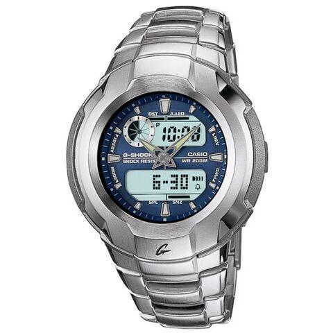 File:Roswell Hamilton's Watch.jpg