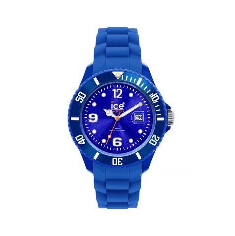File:Timmy Guthrie's Watch.jpg
