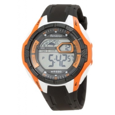 File:Shawn Perry's Watch.jpg