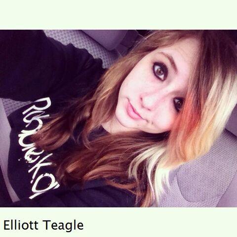 File:Elliott Teagle.jpg
