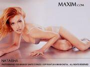 Natashasilver