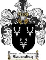 Cavendish-coat-of-arms-98