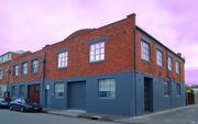 Warehouse-exterior-l.res 158 orig
