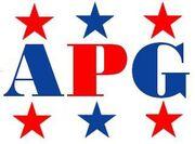 APGlogo