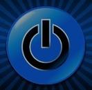 Powerprologo