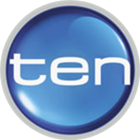 Channel Ten (Australia)