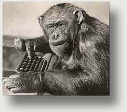 File:Monkey-with-keyboard2-1-.jpg