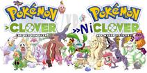 Pokeclover-banner