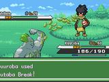 Futaba Break (move)