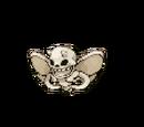 Skeletroll