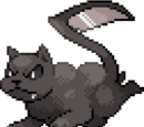 Deathorus