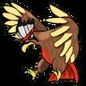 329Thundacock
