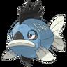 241Sadfish
