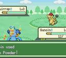 Rage Powder (move)