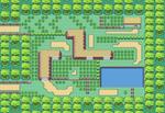 Safari Zone Area 1