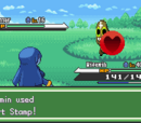 Heart Stamp (move)