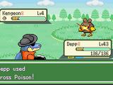 Cross Poison (move)