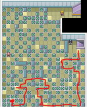 Pokemon clover 1.2 sub karma hq f3 puzzle