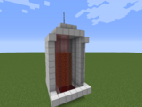Magma Grenade