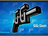GG Gun