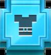 Armor icon 2