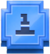 Modes icon 2