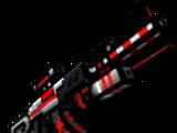Champion AK-48 (Superior Version)