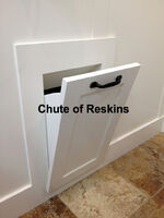 Chute of Reskins Original