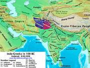 800px-Indo-Greeks 100bc