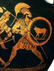 Gw-hoplite-art-theseus
