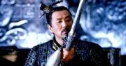 Qin-shi-huang-650-75
