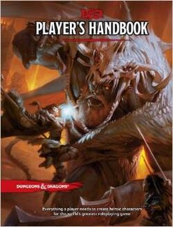 Player'sHandbook5e