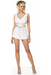 GREEK-GODDESS-COSTUME-21788350