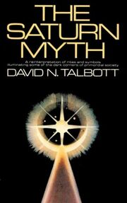 256px-Saturn-myth