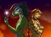 ReptileCynrik-Brothers-small
