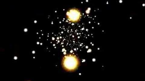 Vangelis Cosmos