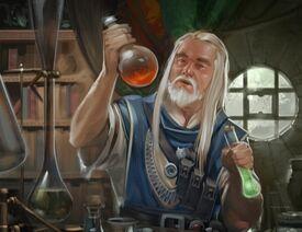 PZO1110-Alchemy 500