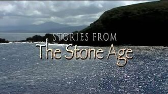 Stories from the Stone Age- First Farmers -Pt 1-