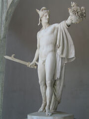 Persus-with-the-head-of-med