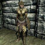 600px-SR-item-Elven Armor Female